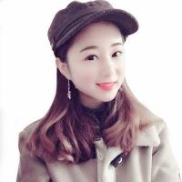 化妆师刘二妹